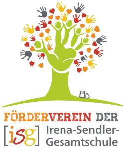 Foerderverien_Logo